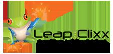 St. Louis Internet Marketing Agency
