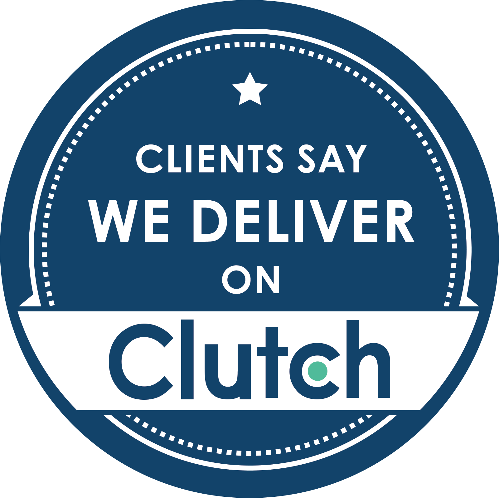 clutch-we-deliver.png