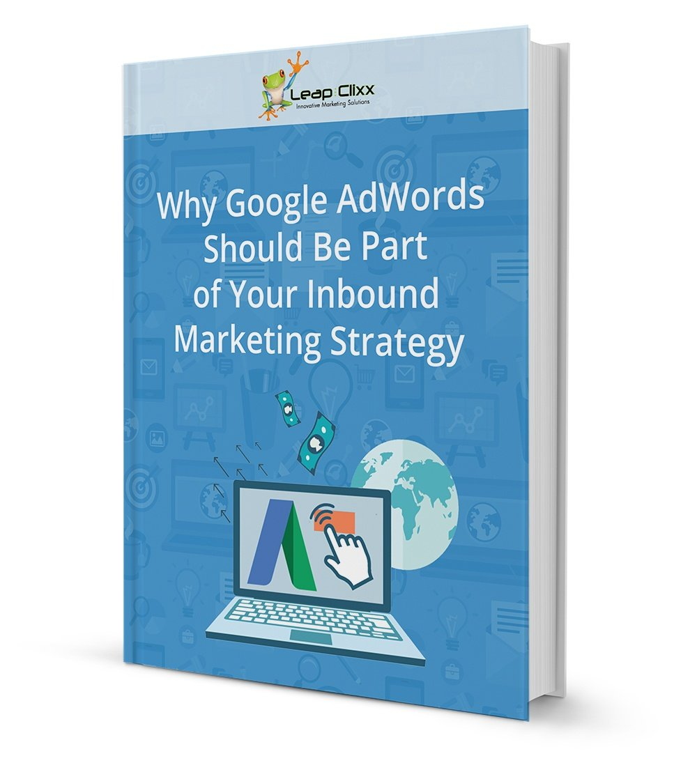 why-google-adwords-cover.jpg