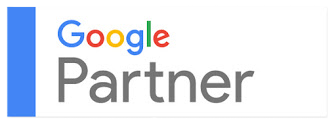 google-partner-1.png