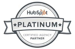 hubspot-platinum-partner1.png