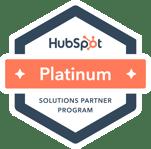 HubSpot Solutions Partners