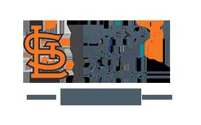 St Louis Hubspot User Group Leaders