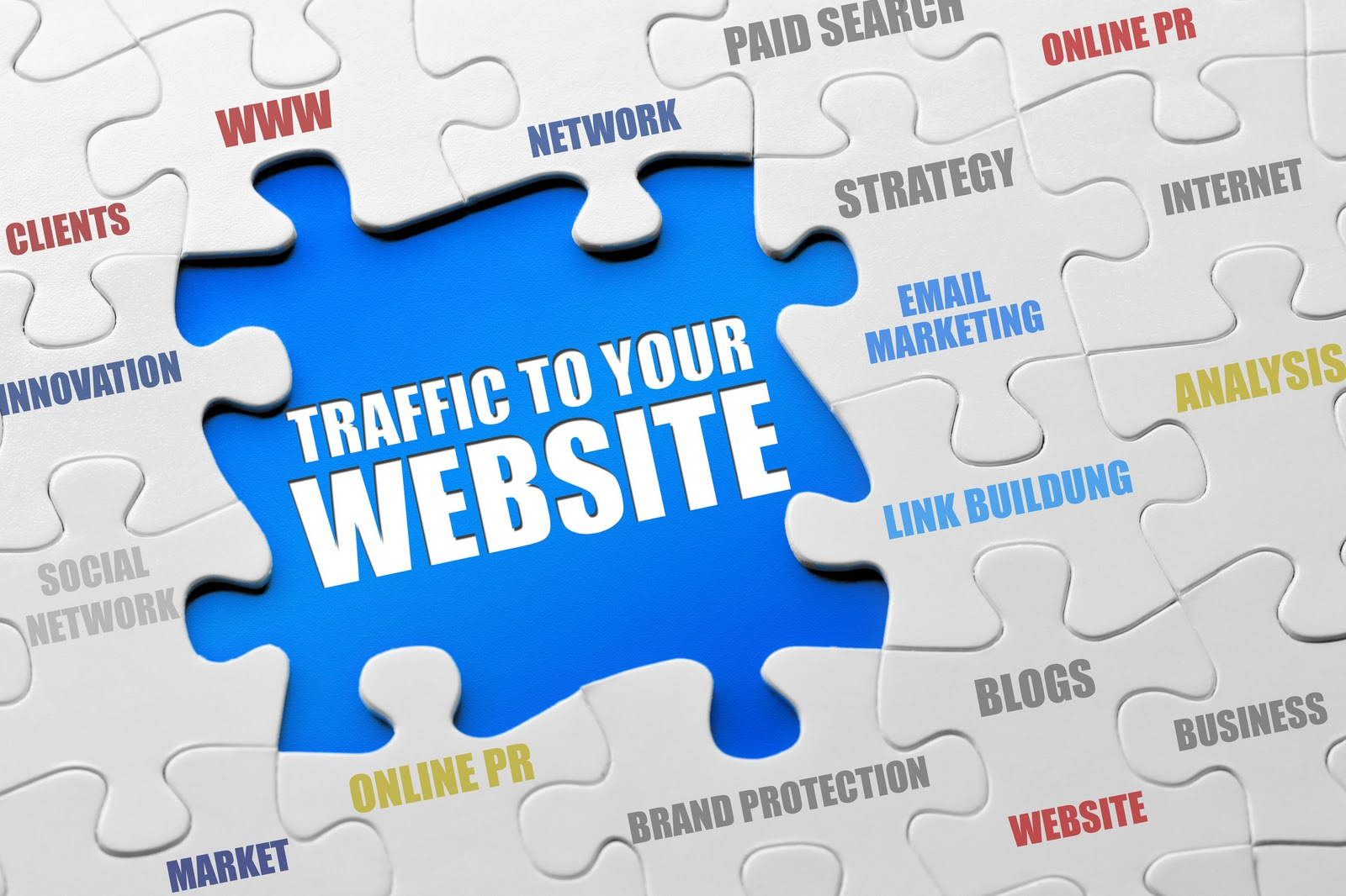 4-ways-to-attract-more-customers-to-your-website