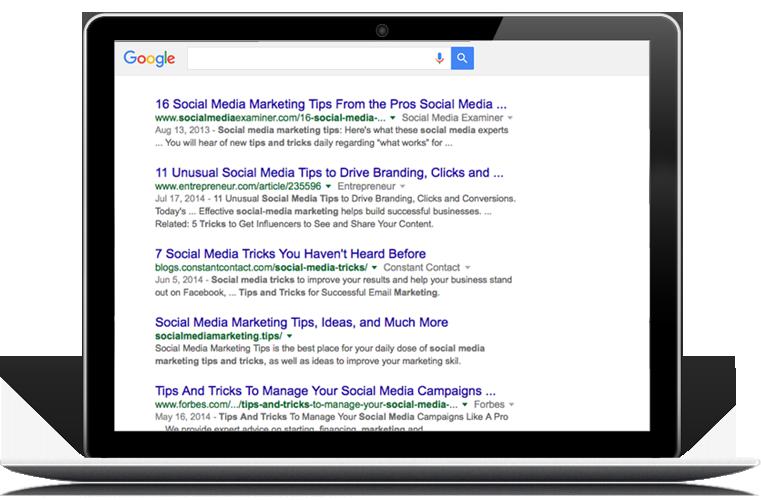 img_1_social_media_search