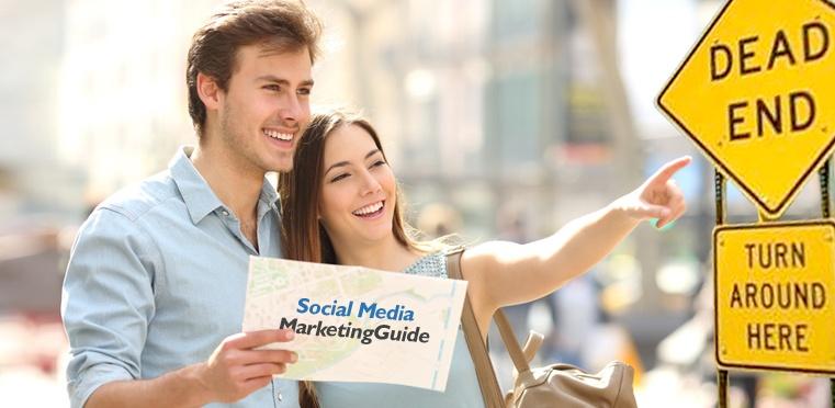 img_2_social_media_marketing
