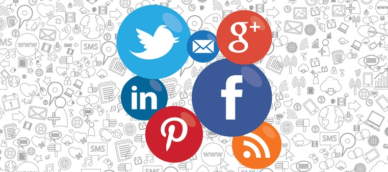 stop wasting time on social media marketing 19 steps to