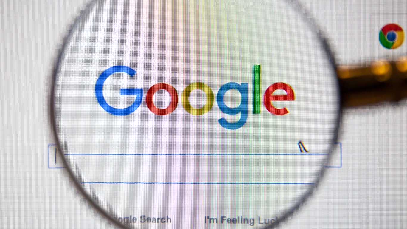 how-do-i-get-my-blog-posts-to-rank-higher-on-google
