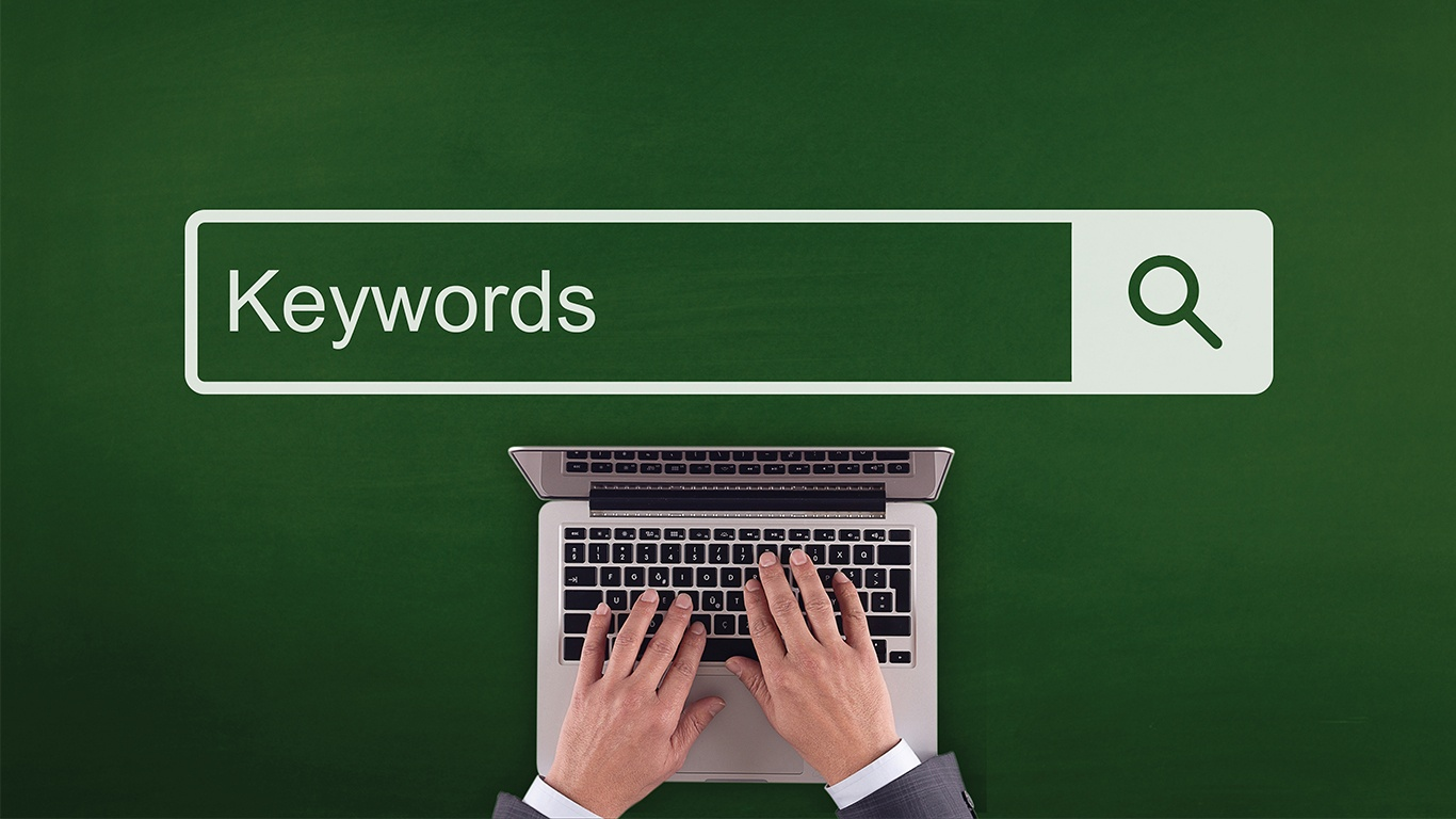 how-to-find-the-right-keywords-for-seo-success.jpg