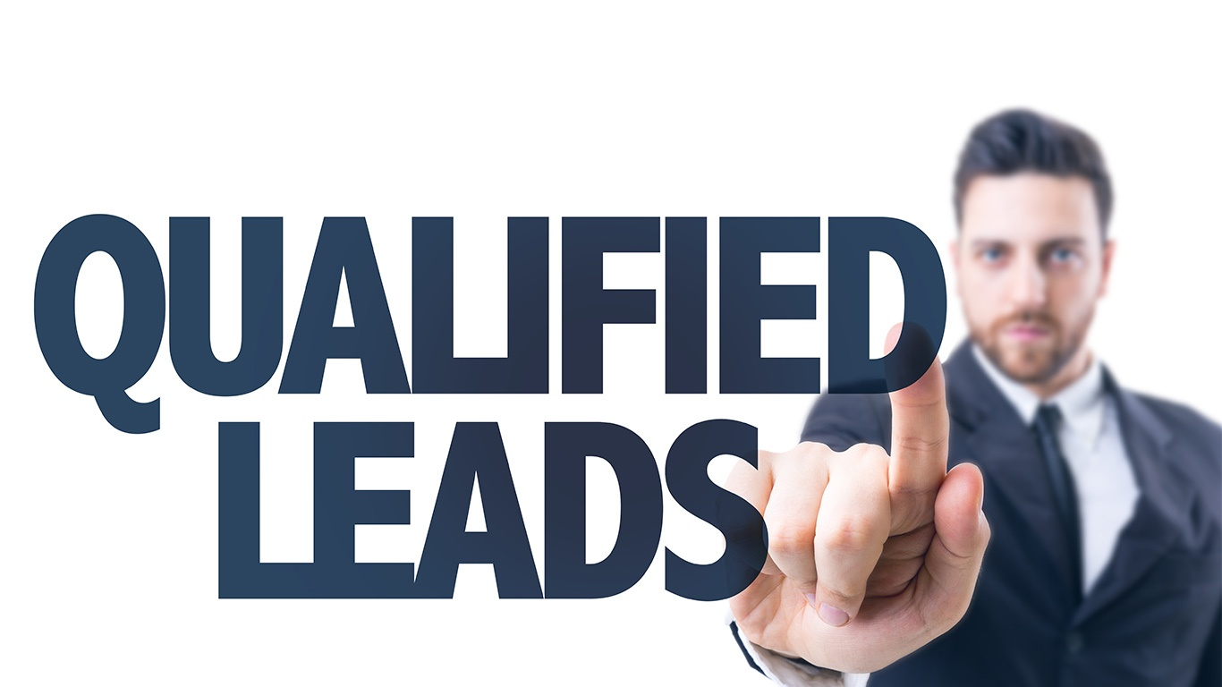7 Tips to Dramatically Increase Qualified B2B Leads