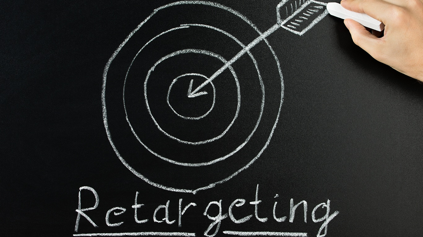 why-every-content-marketing-strategy-needs-retargeting